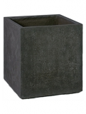 Division Planter Anthracite Plant Pot