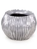 River Aluminium Plant Pot