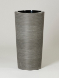 Krappa Winding Partner graphite Plant Pot