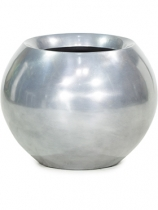 Synthetic  Plant Pot