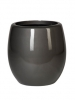 Callisto Round anthracite 50cm Wide & 52cm High