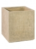 Division Planter Beige 40cm Wide & 44cm High