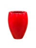 Fibrestone Mini Glossy red bond 20cm Wide & 27cm High