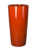 Krappa Partner bamboo red 46cm Wide & 90cm High