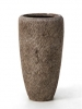 Polystone Rock Partner 22cm Wide & 40cm High
